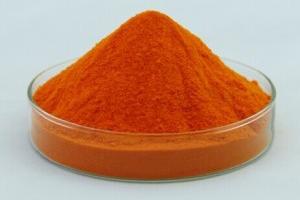 Beta carotene 30%