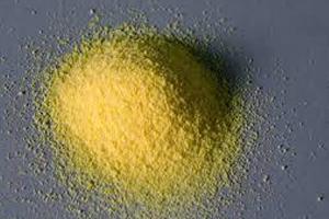 vitamin a acetate 325 cws