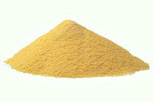 vitamin A Palmitate Powder