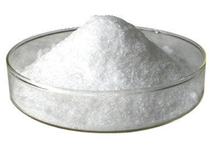 Mannitol Dc Grade