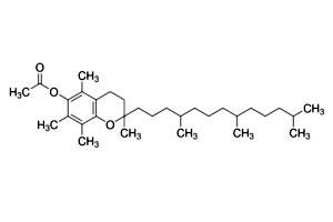 Dl-Alpha-Tocopherol