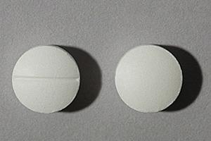 Pyridoxine Vitamin B6